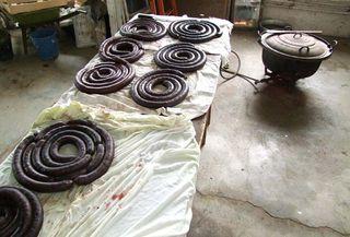 1blood_sausage_rolls
