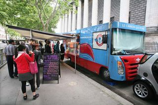 1camion_qui_fume_paris_food_truck