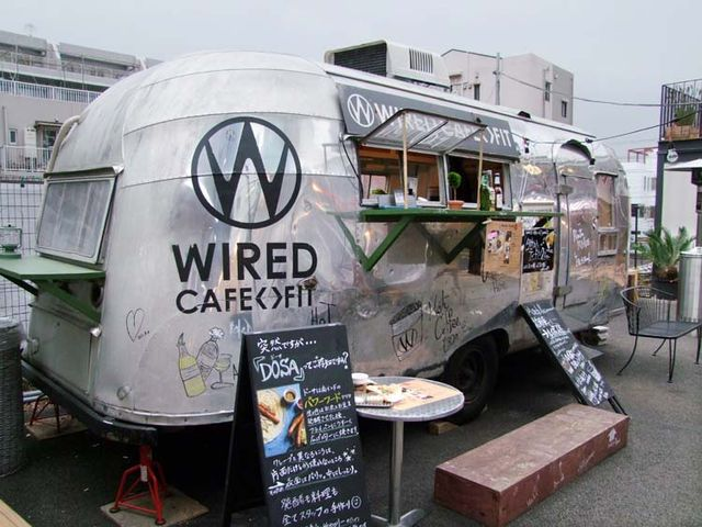 1_246common_tokyo_airstream_wired_cafe_fit