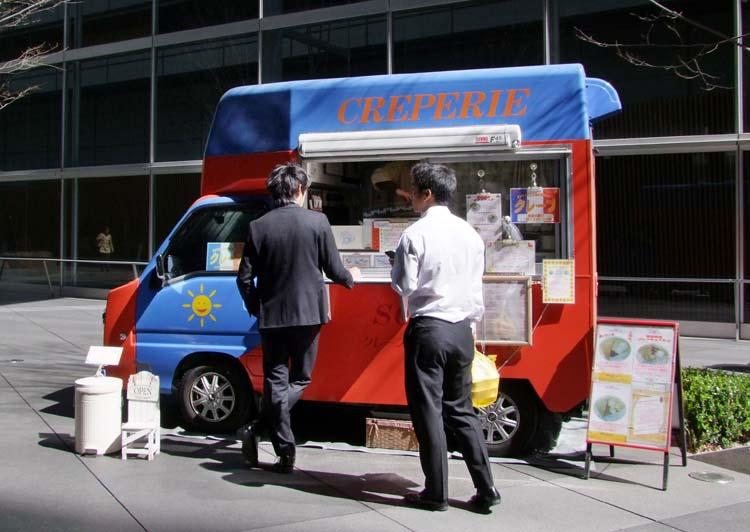 1creperie_tokyo_food_truck