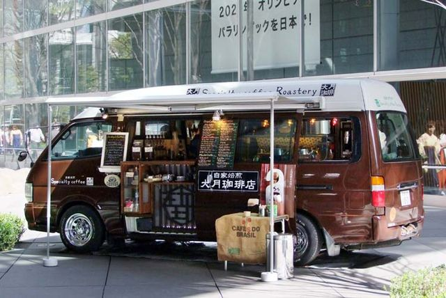 1specialy_coffee_roastery_tokyo_food_truck