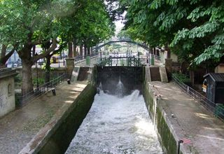 1canal_st_martin_ecluse_lock