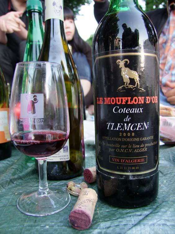 1paris_picnic_canal_st_martin_tlemcen_algerian_wine