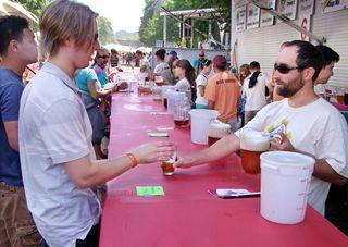 1portland_beer_festival_sample_poured
