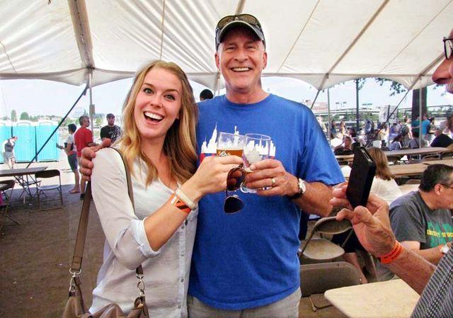 1portland_beer_festival_toasting