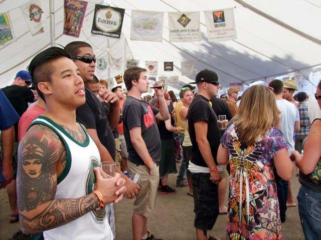 1portland_beer_festival_tatoos