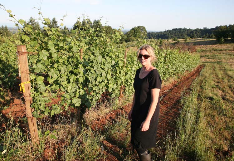 1kelley_fox_oregon_maresh_vineyards_dundee_hills