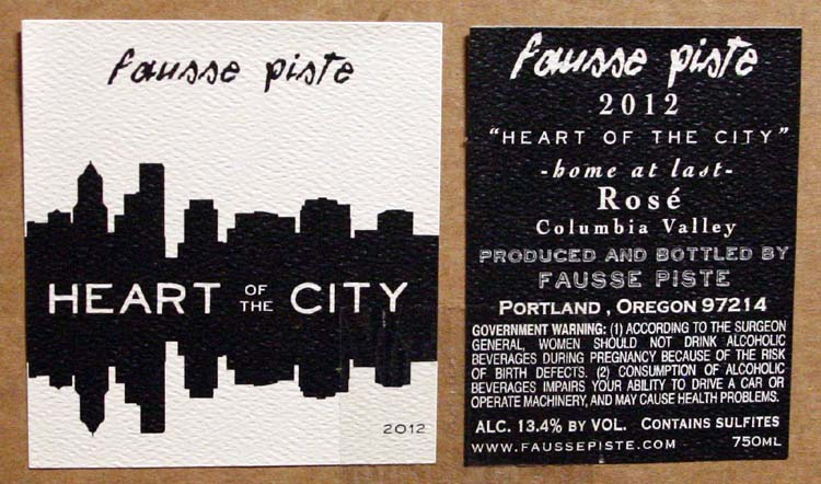 1fausse_piste_assistant_portland_winery_labels