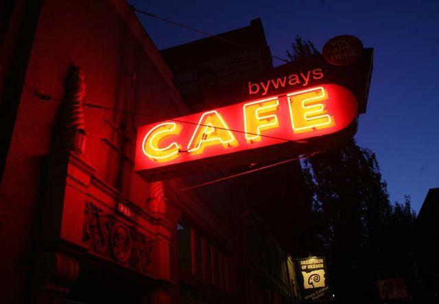 1cafe_sign_portland_oregon
