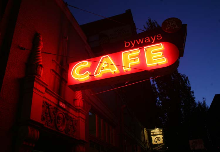 1cafe_sign_portland_oregon