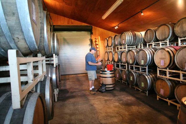 1brick_house_newberg_doug_cask_cellar