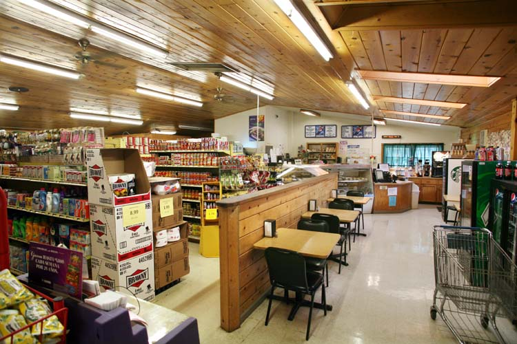 1clos_saron_oregon_house_grocery_and_deli