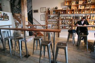 1terroir_san_francisco_dagan_room_seats