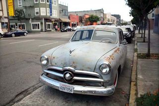 1terroir_san_franciscoo_old_ford_street