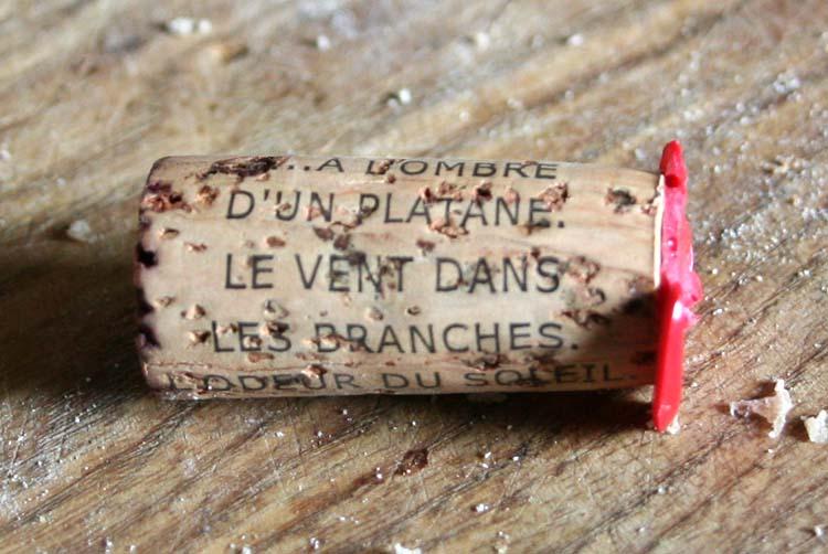 1a_lombre_dun_platane_la_pause2012