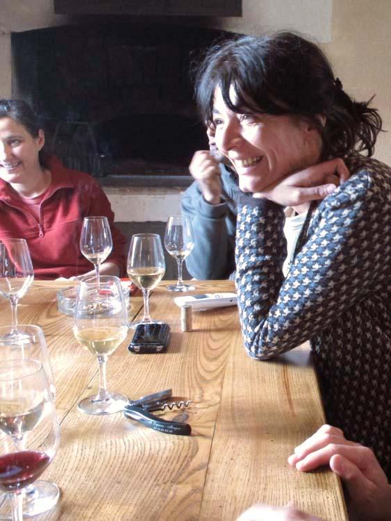 1foillard_vineyard_workers_table
