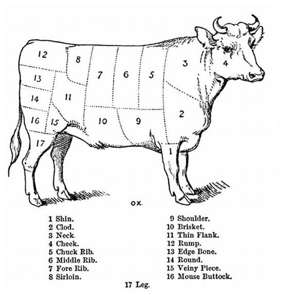 1beef_ox_meat_cuts