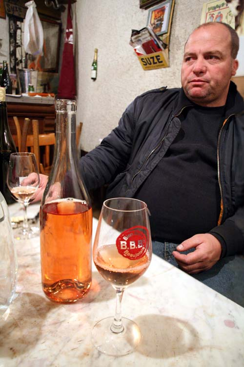 1descombes_rose_wine