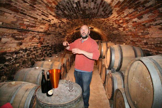 1georges_laval_vincent_cellar