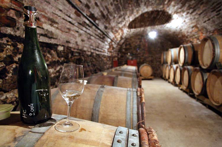 1georges_laval_champagne2004