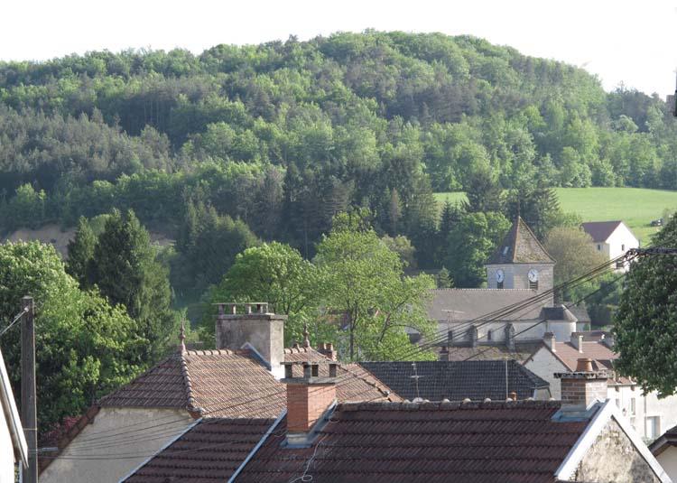 1marey-sur-tille_forets_eglise