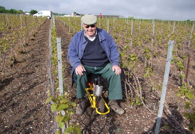 1champagne_retired_grower_still_working