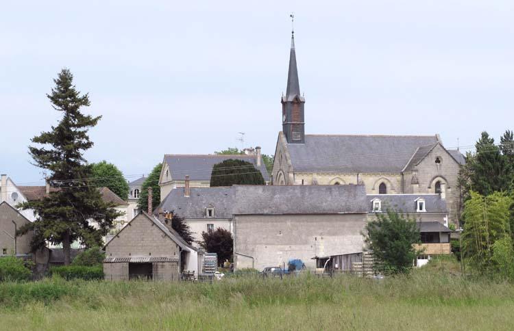 1cravant_les_coteaux_church_loire