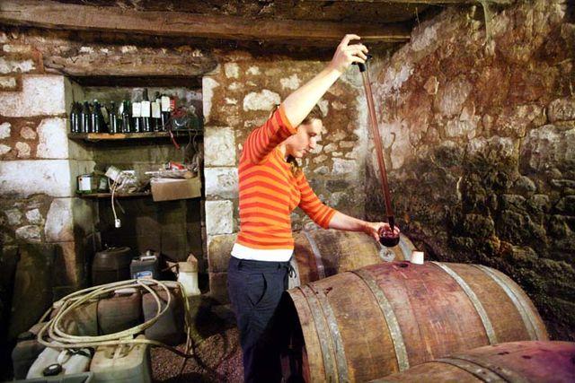 1helda_rabaut_from_the_cask_in_cellar