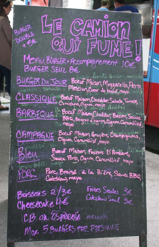 1camion_qui_fume_paris_menu