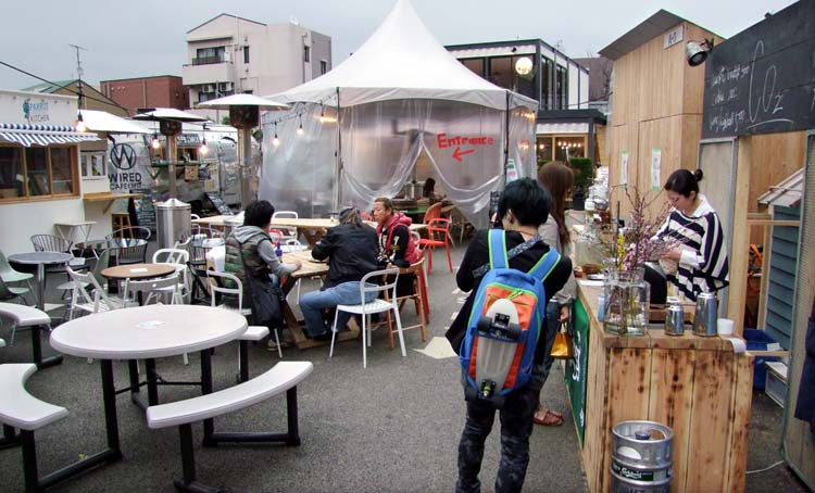 1_246common_tokyo_open_cafe
