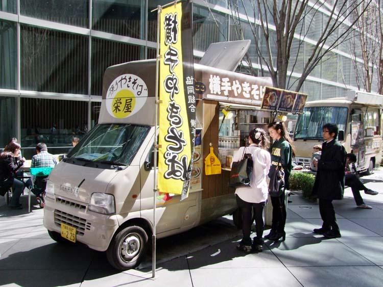 1sakaeya_food_truck-tokyo