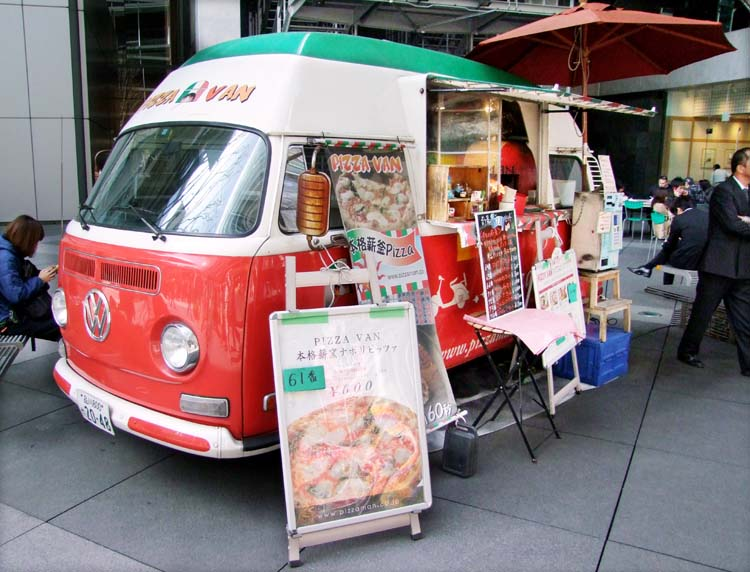 1pizza_van_tokyo_truck