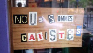 1verre_vole_caviste
