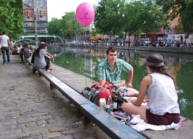 1canal_st_martin_couple_dining