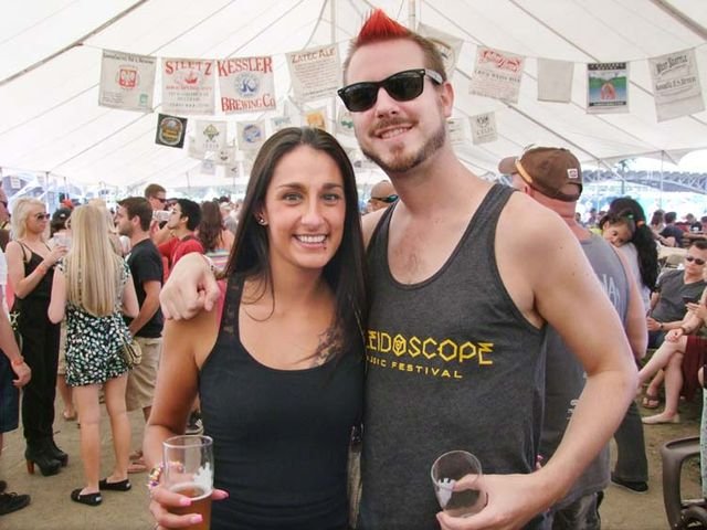 1portland_beer_festival_couple