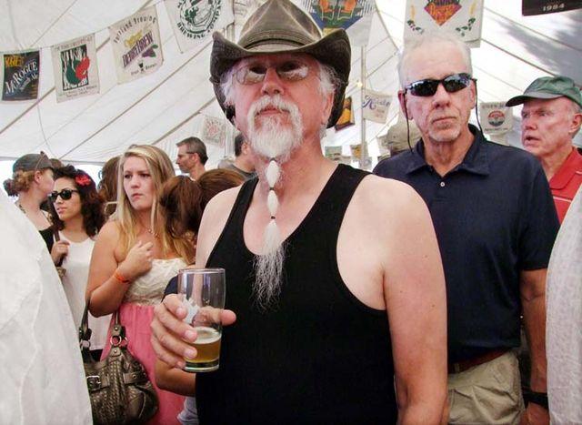 1portland_beer_festival_cool_beard