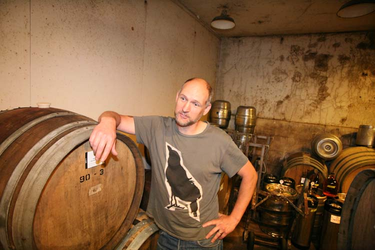 1Eyrie_oregon_jason_lett_cask_room_corner