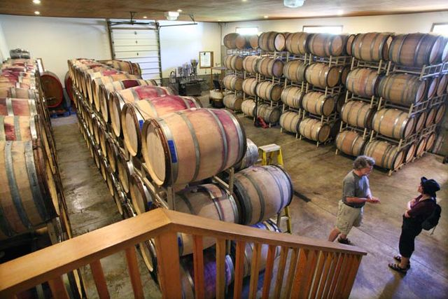 1belle_pente_oregon_cask_cellar
