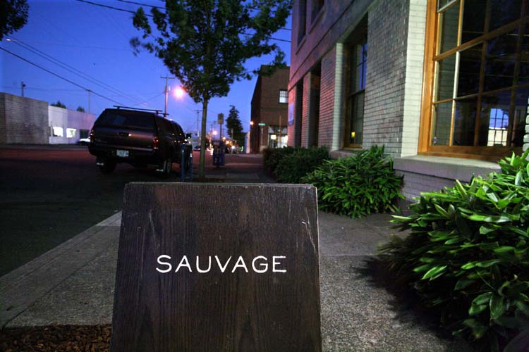 1sauvage_wine_bar_portland_sidewalk_sign