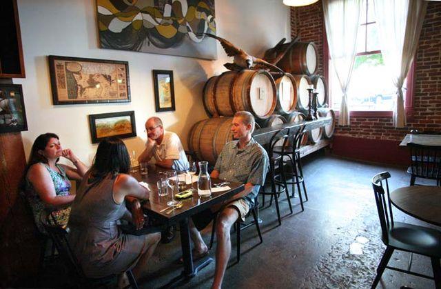1sauvage_wine_bar_restaurant_portland_OR