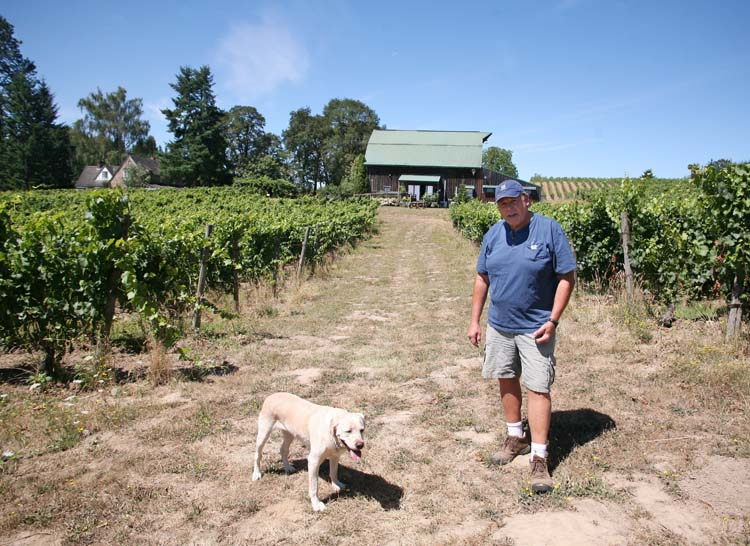 1brick_house_oregon_newberg_doug_tunnel_vineyard