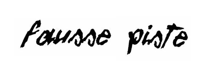 1fausse_piste_logo