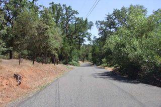 1clos_saron_road_sierra_foothills_ca