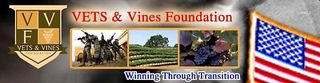 1valor_winery_vets_vines_foundation