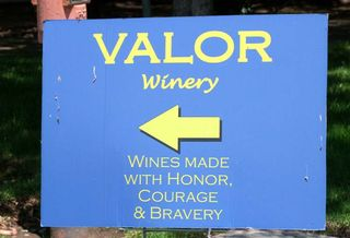 1valor_winery_honor_courage_bravery