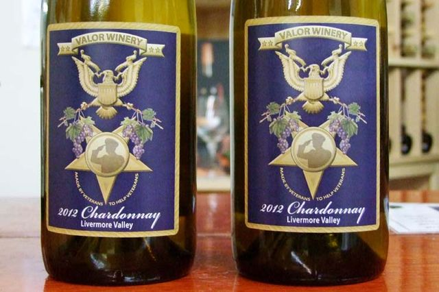 1valor_winery_chardonnay2012