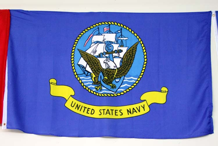 1valor_winery_us_navy