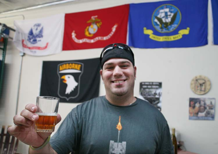 1valor_winery_kevin_craft_beer