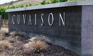 1cuvaison_brick_sign