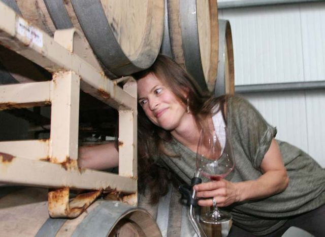 1helen_keplinger_napa_reaching_a_barrel